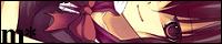 モモイロカンヅメ
